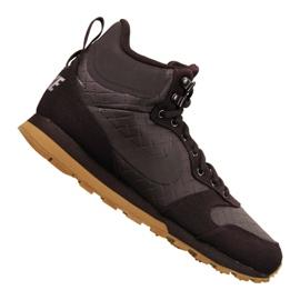 Pantofi Nike Md Runner Mid Prem M 844864-600