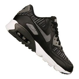 Pantofi Nike Air Max 90 Mesh Se Gs Jr AA0570-002 multicolor