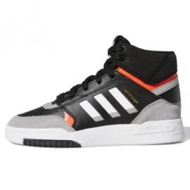 Pantofi Adidas Originals Drop Step Jr EE8756 negru