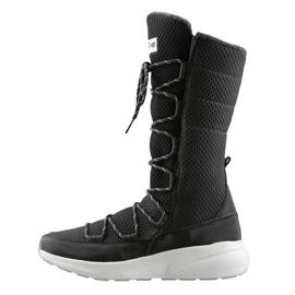 4F W D4Z19-OBDH200 22S pantofi negru