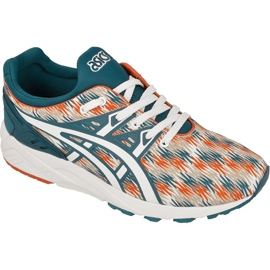 Multicolor Pantofi Asics GEL-KAYANO Trainer Evo M H6C3N-4501