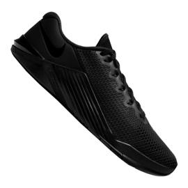 Pantofi Nike Metcon 5 M AQ1189-011 negru