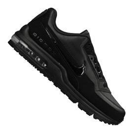 Pantofi Nike Air Max Ltd 3 M 580520-002 negru
