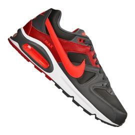 Pantofi Nike Air Max Command M 629993-051 multicolor