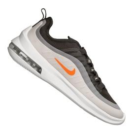 Pantofi Nike Air Max Axis M AA2146-013 gri