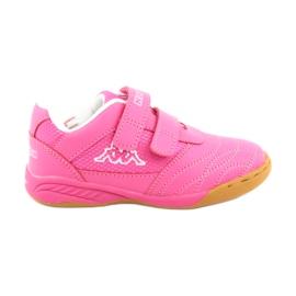 Pantofi Kappa Kickoff Oc Jr260695K 2210