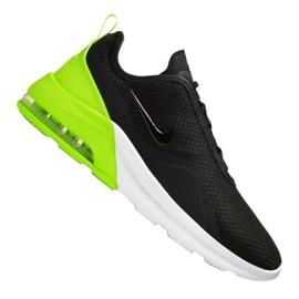 Pantofi Nike Air Max Motion 2 M AO0266-014