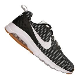 Negru Pantofi Nike Air Max Motion Lw M 844836-013