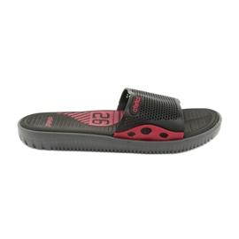 6168 papuci de piscină Atletico