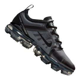 Gri Pantofi Nike Air VaporMax 2019 Gs Jr AJ2616-001
