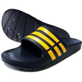 Papuci Adidas Duramo Slide M M17840
