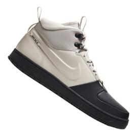 Pantofi Nike Path Winter M BQ4223-003