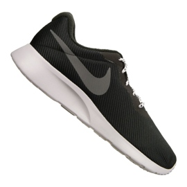 Pantofi Nike Tanjun Se M AR1941-005 negru