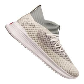 Pantofi Puma Future Netfit Avid Limited Edition M 105098 01