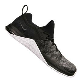Negru Pantofi Nike Metcon Flyknit 3 M AQ8022-001