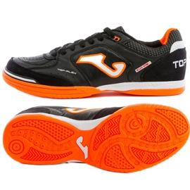 Pantofi de interior Joma Top Flex 901 In M TOPW.901.IN
