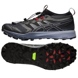 Asics Fuji Trabuco Pro M 1011A566-001 pantofi