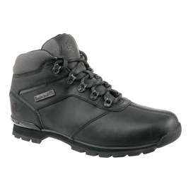 Pantofi Timberland Splitrock 2 M A1HVQ negru