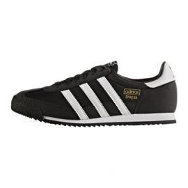 Pantofi Adidas Originals Dragon Og Jr BB2487 negru