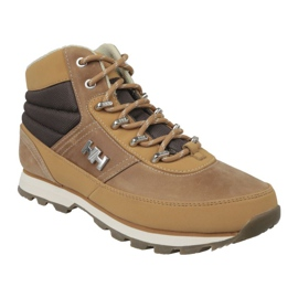Pantofi Helly Hansen Woodlands W 10807-726 maro