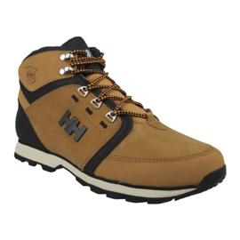Helly Hansen Koppervik M 10990-724 pantofi maro