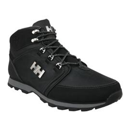 Pantofi Helly Hansen Koppervik M 10990-991 negru