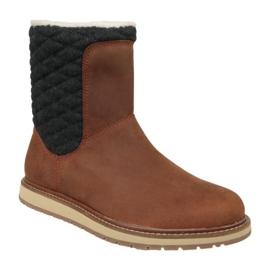 Pantofi Helly Hansen Seraphina W 11258-747 maro