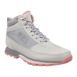 Helly Hansen Chilcotin W pantofi 11428-930 gri
