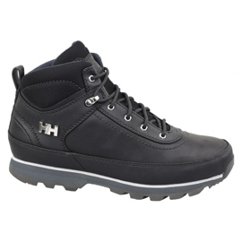 Pantofi Helly Hansen Calgary M 10874-597 bleumarin