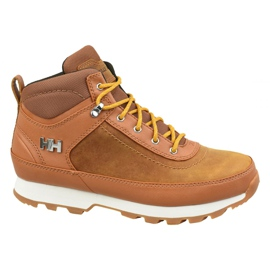 Pantofi Helly Hansen Calgary M 10874-728 maro