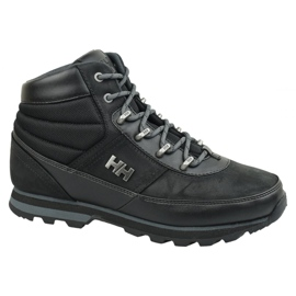 Pantofi Helly Hansen Calgary M 10874-991 negru