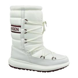 Pantofi Helly Hansen Isolabella Grand W 11480-011 alb