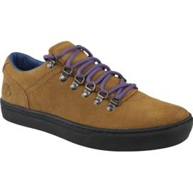 Pantofi Timberland Adv 2.0 Cupsole Alpine Ox M A1SHV maro