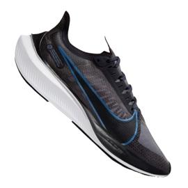 Pantofi Nike Zoom Gravity M BQ3202-007 gri
