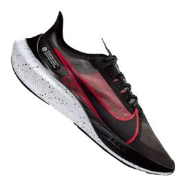 Pantofi Nike Zoom Gravity M BQ3202-005