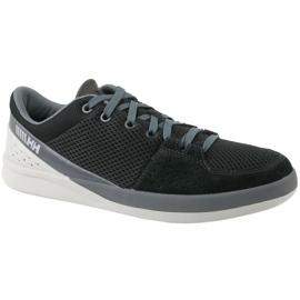 Helly Hansen Hh 5.5 M 11129-991 pantofi negru