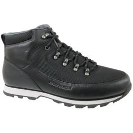 Pantofi Helly Hansen Varese M 11236-991 negru