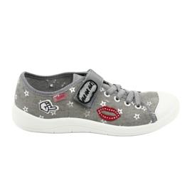 Pantofi de copii Befado 251Q095