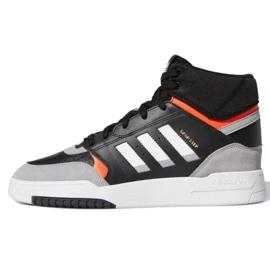 Pantofi Adidas Drop Step M EE5219 negru