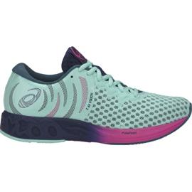 Rularea pantofi Asics Gel-Noosa Ff 2 T869N-8849