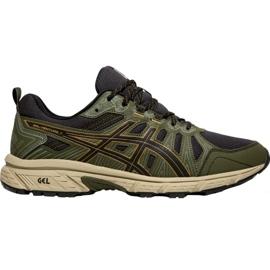 Asics Gel-Venture 7 M 1011A560-002 pantofi de alergare