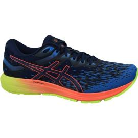 Asics DynaFlyte 4 M 1011A549-400 pantofi de alergare