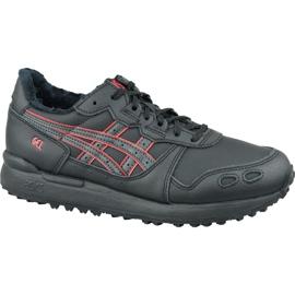 Asics Gel-Lyte Xt M 1191A295-001 pantofi