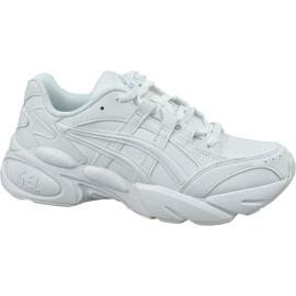 Asics Gel-BND Jr 1024A040-100 pantofi alb