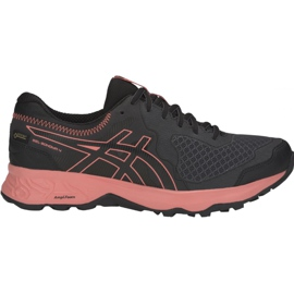 Asics Gel-Sonoma 4 G-TX W 1012A191-020 pantofi de alergare
