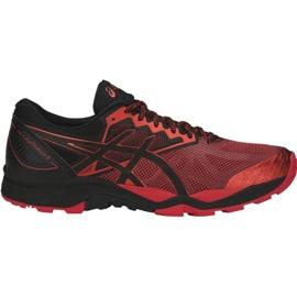 Asics Gel-FujiTrabuco 6 M T7E4N-9023 pantofi de alergare