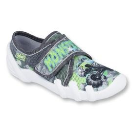Pantofi pentru copii Befado 273X272