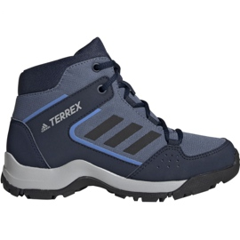Pantofi Adidas Terrex Hyperhiker K Jr G26533