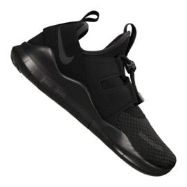 Pantofi Nike Free Rn Cmtr 2018 M AA1620-002 negru