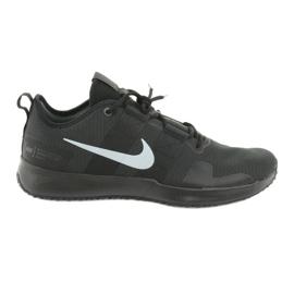 Nike Varsity Compete TR2 M AT1239-001 pantofi de antrenament negru